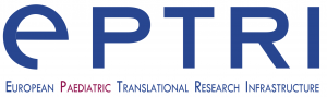 eptri-logo