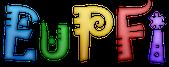 EuPFI