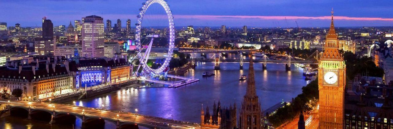 london2018-4